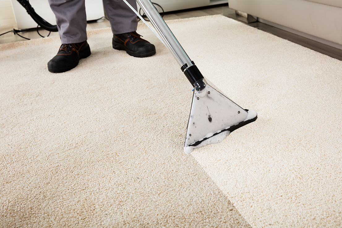 Mastercare-Carpet-Cleaning-area-rug