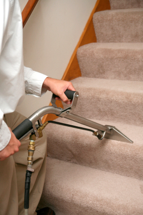 Carpet Cleaning Mastercare Cleaning Services