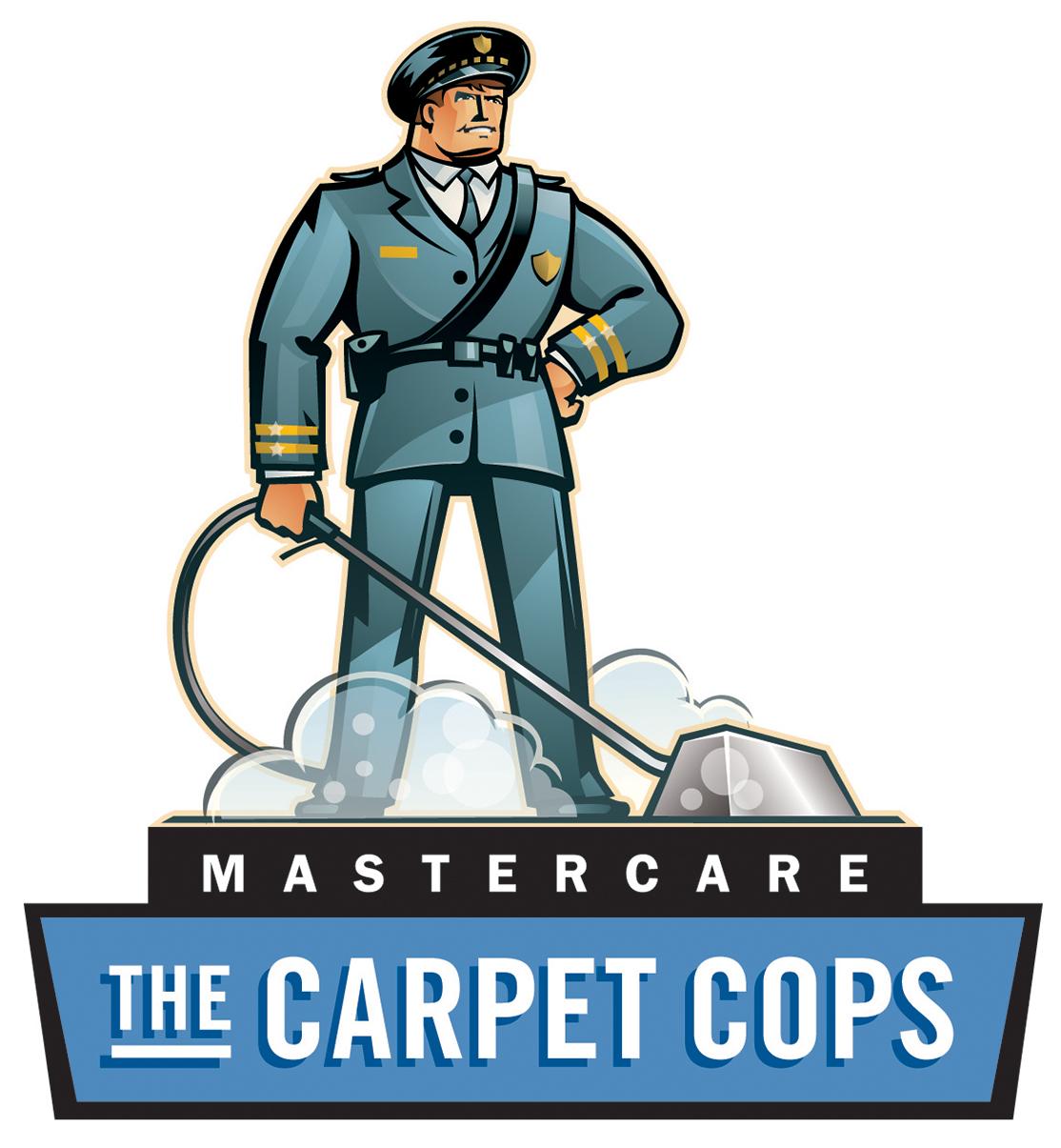 mastercare carpet cleaning san go reviews carpet vidalondon. Black Bedroom Furniture Sets. Home Design Ideas
